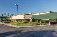 Clarion Inn & Suites Stockton Image