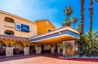 Best Western Moreno Hotel & Suites Image