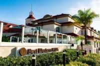 BEST WESTERN PLUS Suites Hotel Coronado Island Image
