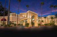 Best Western Escondido Hotel Image