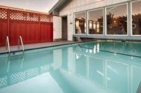 Best Western Arcata Inn Image