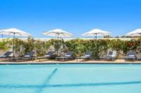 Best Western Plus Casablanca Inn Image