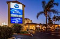 BEST WESTERN Oxnard Inn Image