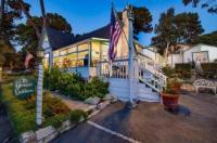 Carmel Green Lantern Inn Image
