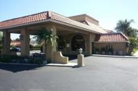 Anaheim Hills Inn & Suites Image