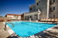 Best Western Salinas Monterey Hotel Image