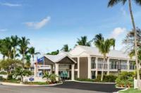 Best Western Key Ambassador Resort Inn Image