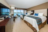DreamView Beachfront Hotel & Resort Image