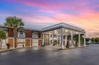 Best Western Palm Beach Lakes Inn Image