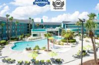 Avanti Resort Image