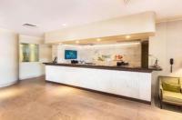 Shergill Grand Hotel Image