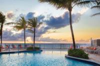Pelican Grand Beach Resort, A Noble House Resort Image