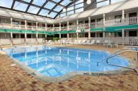 Elk Grove Hotel Image