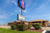 Motel 6 Marion, Il Image