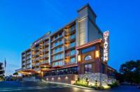Best Western TLC Hotel Image