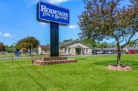 Rodeway Inn Weedsport Image