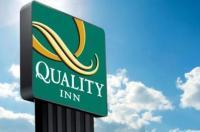 Radiance Inn & Suites Image