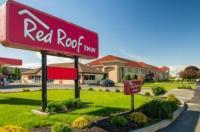 Red Roof Inn Batavia Image