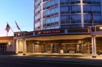 Crowne Plaza Hotel Syracuse Image