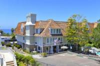 BEST WESTERN PREMIER Del Mar Inn Hotel Image