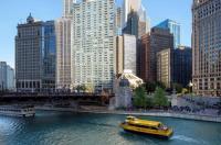 Wyndham Grand Chicago Riverfront Image