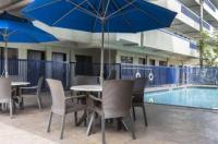 Comfort Inn & Suites LAX Airport Image