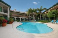 BEST WESTERN San Dimas Hotel & Suites Image