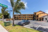 Quality Inn Salinas Image