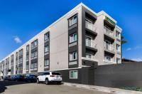 La Quinta Inn & Suites San Diego Mission Bay Image