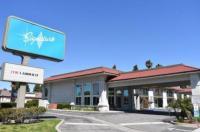 Days Inn Anaheim Maingate Image