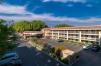 Comfort Inn Pasadena Image