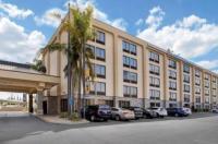 Comfort Inn & Suites Anaheim Image