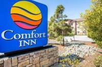 Comfort Inn Marina Image