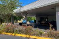 Quality Inn Elkton -St. Augustine South Image
