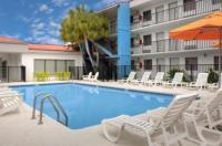 Econo Lodge Mayport Image