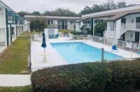 Quality Inn At Eglin Afb Image