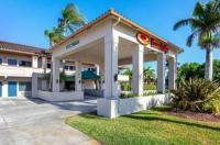 Quality Inn Vero Beach Image