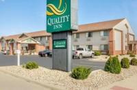 Quality Inn Ottawa Image