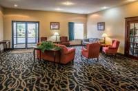 Quality Inn & Suites Mendota Image