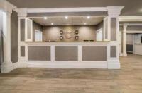 Comfort Inn & Suites Plattsburgh Image