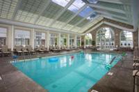 DoubleTree by Hilton Hotel Nanuet Image