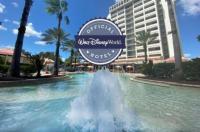 Holiday Inn Orlando -Disney SpringsArea Image