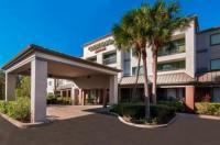 Courtyard By Marriott Sarasota Bradenton Airport Image
