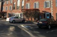 Comfort Inn Rockland Image