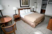 Pacific Inn Image