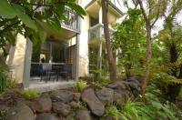 La Rochelle Motel Image