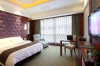 Shiborui Hotel (Hangzhou West Lake) Image