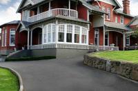 St Leonards Lodge Image
