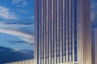 Wanda Realm Harbin Hotel Image