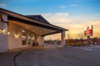Best Western Plus Orillia Hotel Image